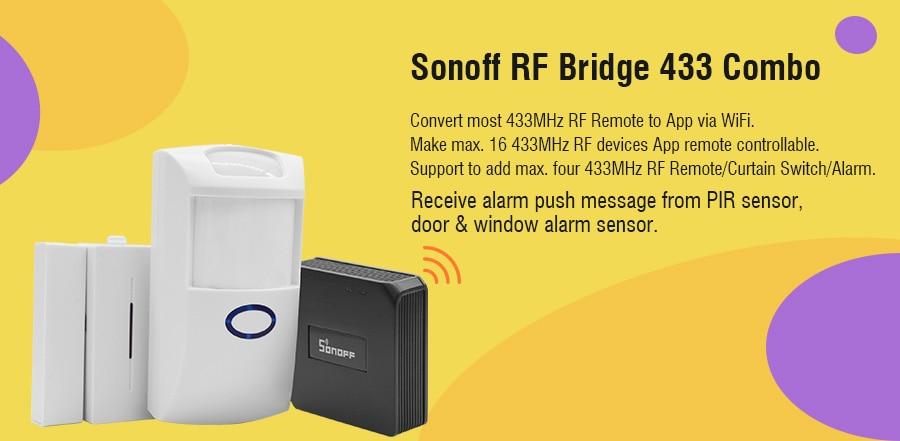 sonoff_rf_bridge