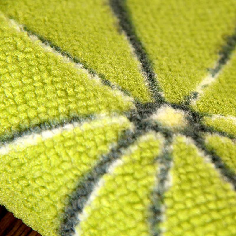 40x60/40x120 cm tapetes de cozinha na porta tapetes tapete de tira longa antiderrapante tapete de banheiro