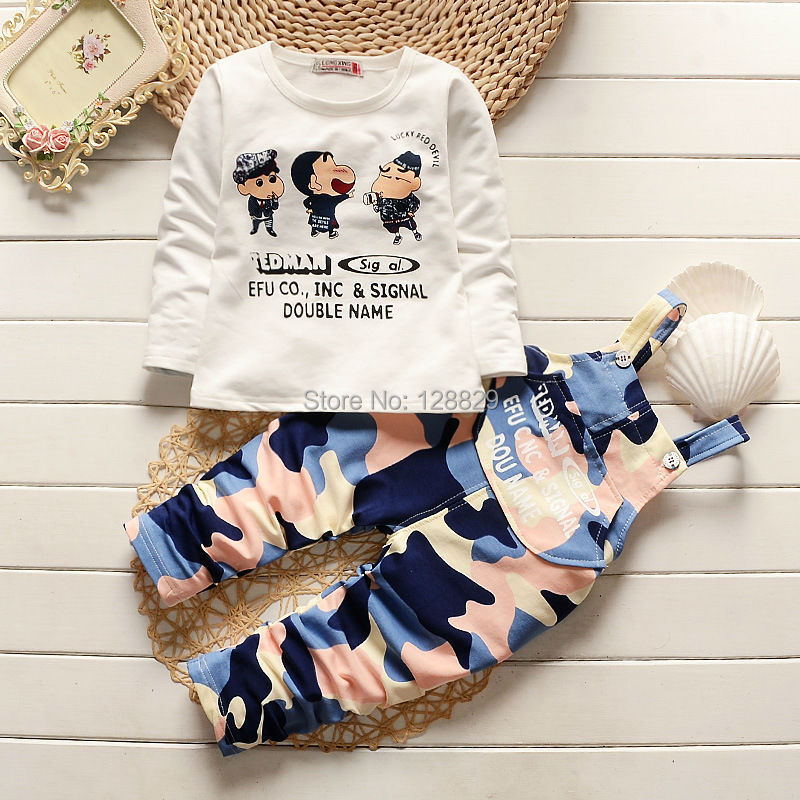 Kids Outfits (6)