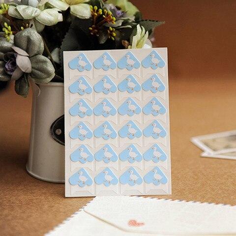 Dropshipping DIY Corner Paper Stickers Photo Albums Frame Decoration Scrapbooking Karachi