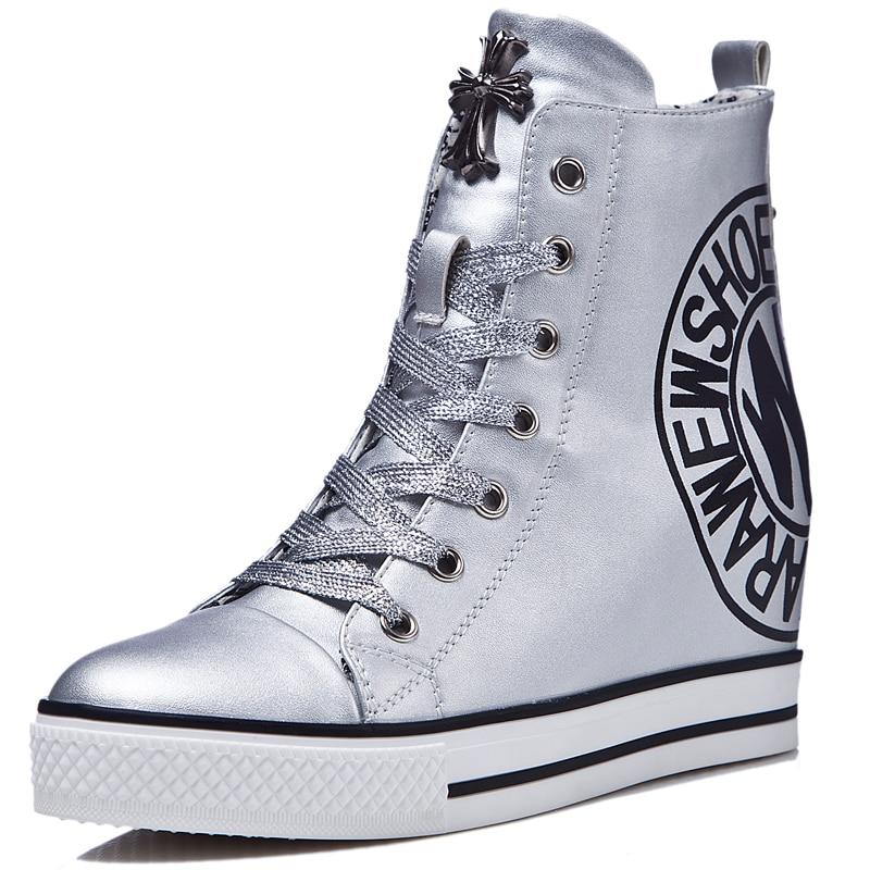 Aliexpress.com : Buy Hot Sale Women's Shoes Causal Shoes Fashion ...