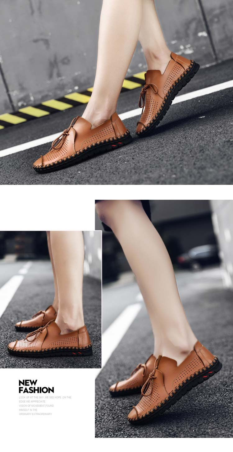 men shoes (24)