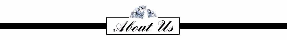 Ztech 18 Women Necklaces & Pendants Vintage Crystal Maxi Choker Statement Collier Femme Boho Big Fashion Jewellery Wholesale 28