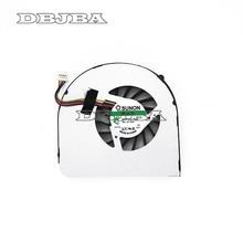 New FAN FOR Acer Aspire 3820 3820T 3820TG CPU fan AB7505HX-R0B laptop cpu fan cooling fan cooler
