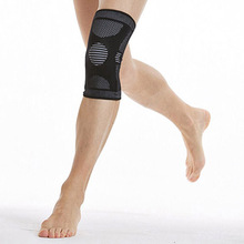 Breathable Volleyball Knee Pads