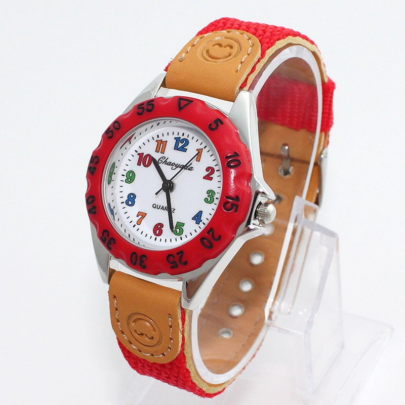 U32R (5)watch CC