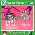 Frete Grátis 20 pcs MN3007 DIP8 Microcomputadores/Controladores CHIP 100% novo priginal