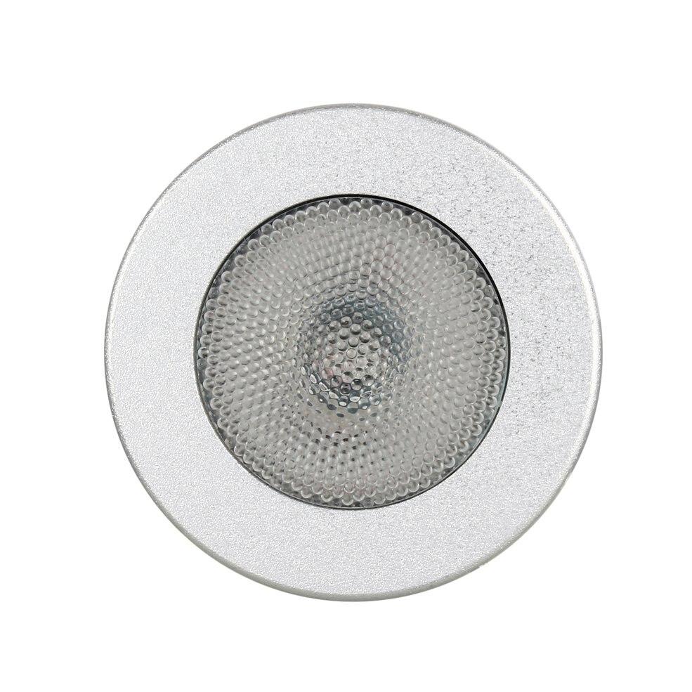 10 PCS 2W E27 Multi Color Change RGB LED Light Bulb Lamp with Remote Control c4265 69001 for hp laserjet 8150 formatter board printer parts