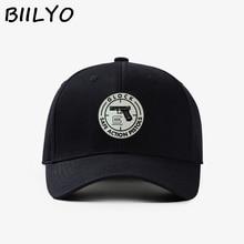 GLOCK OEM tiro deportes sombrero de COLOR negro bajo corona Hat Cap(China) b17c9dee42f