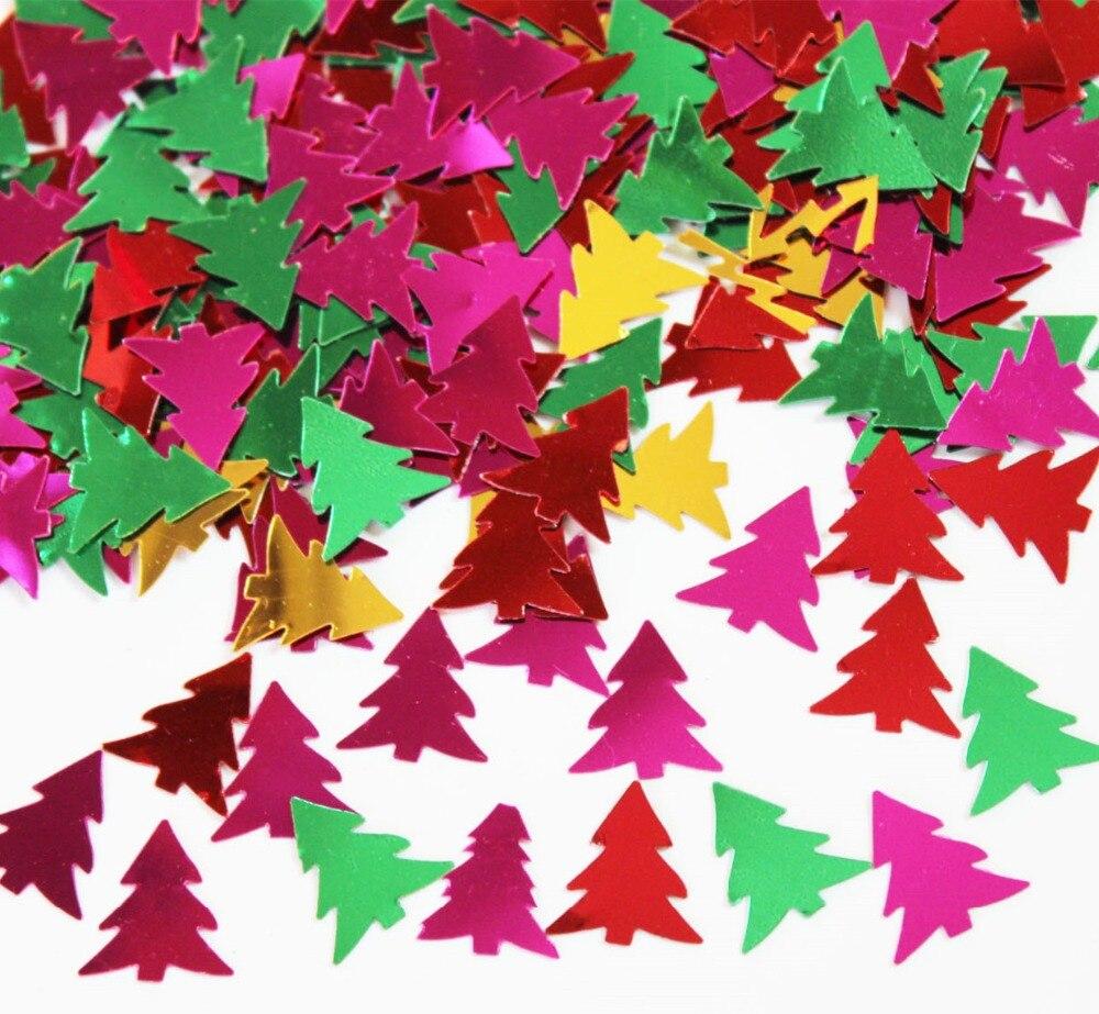 Online Get Cheap Pink Artificial Christmas Trees -Aliexpress.com ...