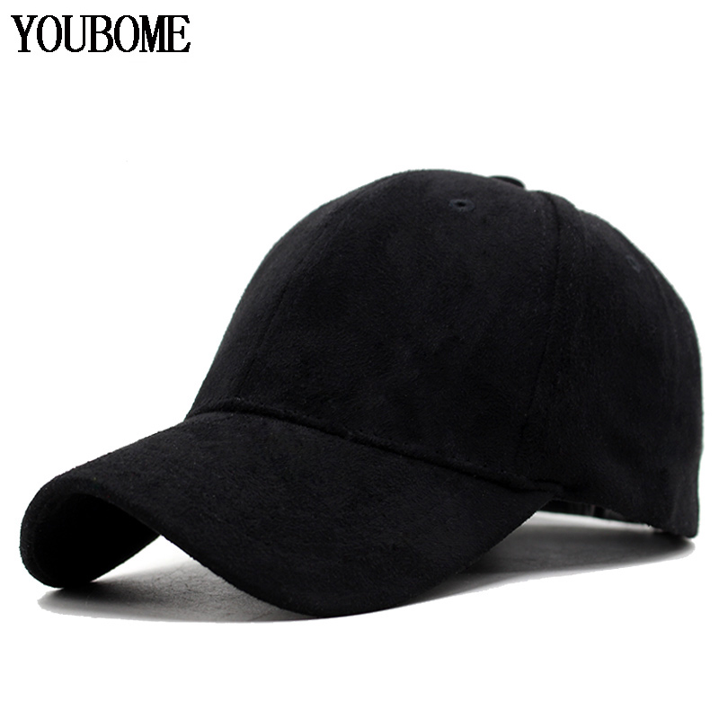 Women Baseball Cap Hats For Men Snapback Caps Men ...