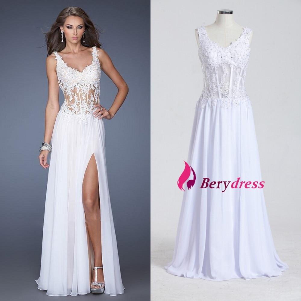 Cheap Banquet Dresses