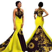 7c02a9558d Buy african dresses for women occasion and get free shipping on ...