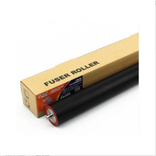 1pcs Compatible Fuser Pressure Roller For Sharp AR Mx 550N 700N 625S 620N printer
