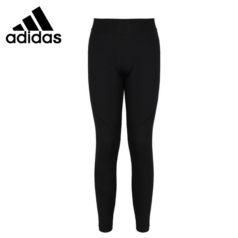 Original New Arrival 2018 Adidas ASK TEC TIG LT Mens Pants SportswearOriginal New Arrival 2018 Adidas ASK TEC TIG LT Mens Pants Sportswear