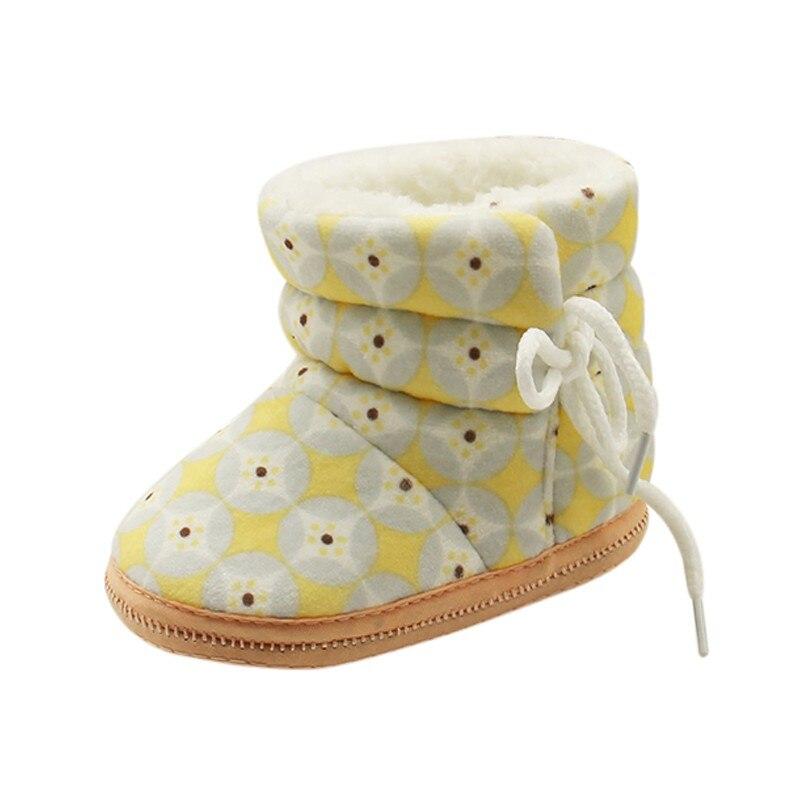 Warm-Baby-Boots-Zachte-Zolen-Crib-Schoenen-Fashion-Peuters-Snowboots-Sneakers-1