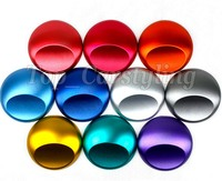 Best Quality Brushed Chrome Car Wrap Vinyl With Air Release Plus 1 Pcs Squeegee Gift PROTWRAPS
