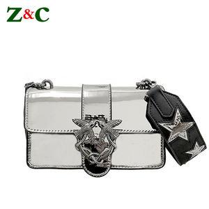 KAISIMAN Women Shoulder Bag Messenger Bags Designer Lady e578a676abe63