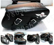 Buy Sport Motorcycle Bags And Get Free Shipping On