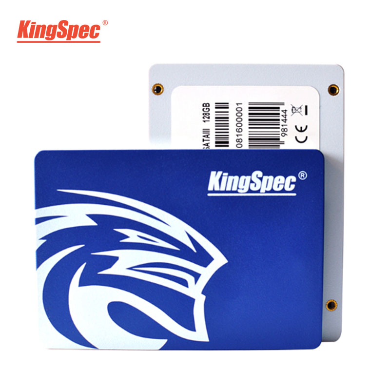KingSpec SSD 60gb 64gb SATA HDD Hard Drive For Computer 7 mm 2.5 HD Internal Solid State Drives Disks SATAIII Laptop Hard disk
