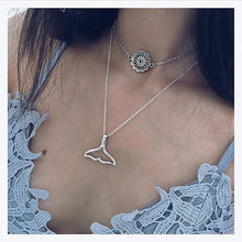 Plated Heart Locket Necklace Black Velvet Ribbon Choker Necklace Women Bijouterie Suspension On The Neck Colier(China)