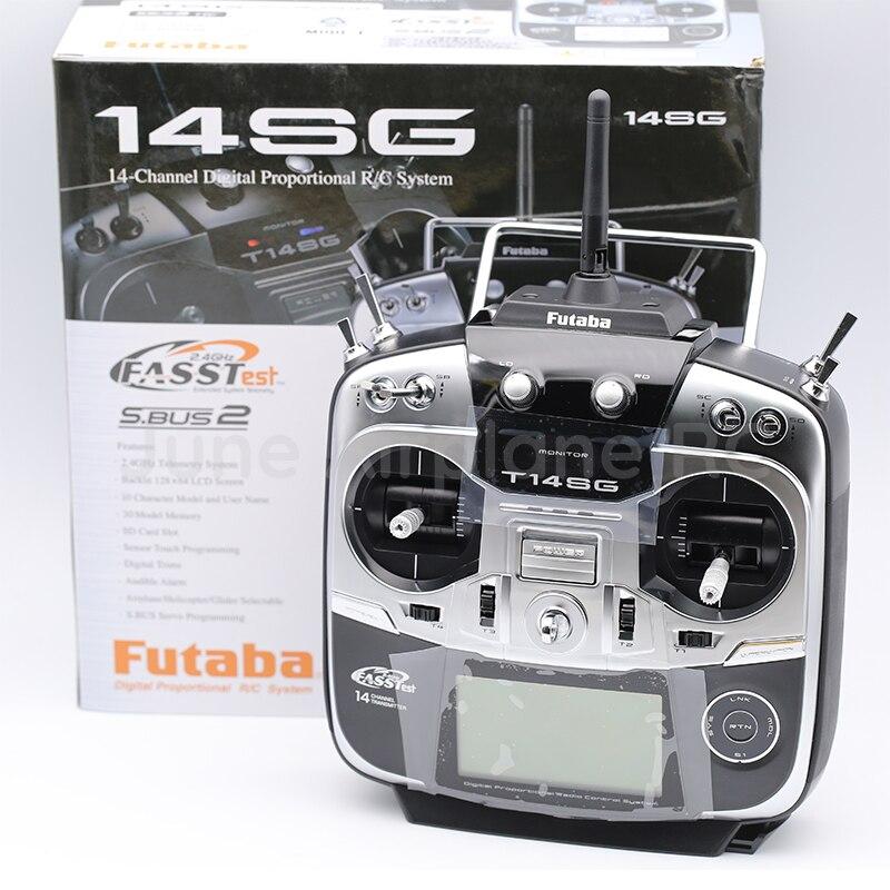 FMS 70mm A10 Control Horns FMSPV111