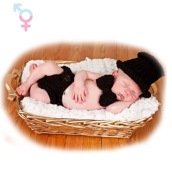 Clothing Design Ideas top collection of high fashion clothing for fashion show Idea Design European Style Handsome Gentleman Baby Clothing And Accessories Costume Newborn Crochet Outfits Handmade Photo