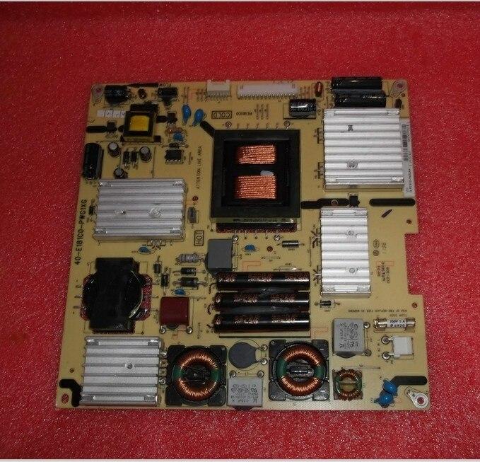 40-E391C0-PWG1XG 81-PE391C0-PL200AA Good Working Tested 40 pwl46c pwg1xg good working tested