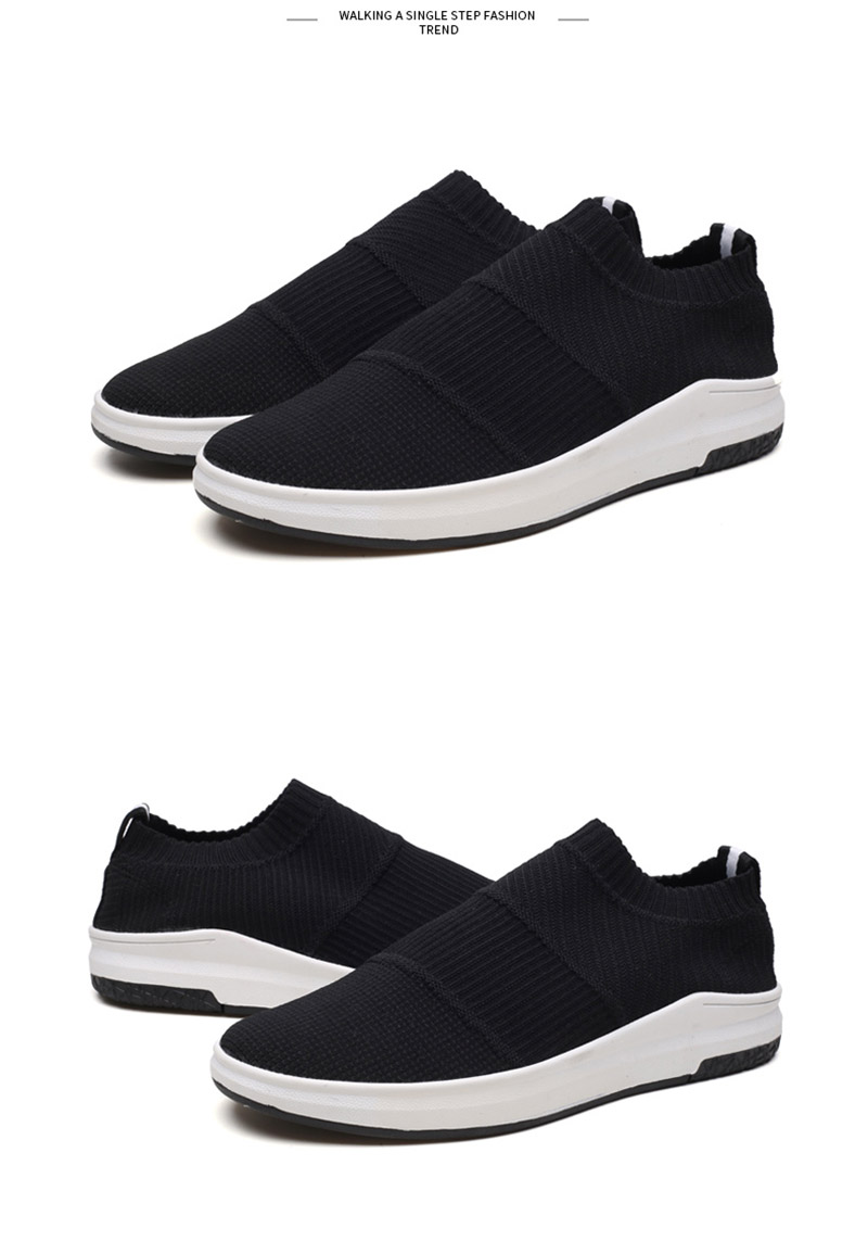 casual-socks-sneakers-men-super-light-breathable-running-shoes (15)