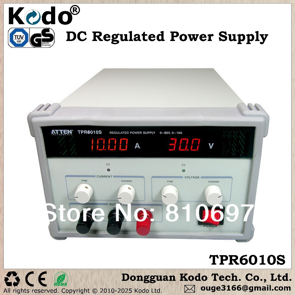 single channel cv cc auto switch dc regulated power supply short single channel cv cc auto switch dc regulated power supply short circuit protection over voltage protection thermal protection in voltage