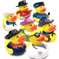 1-Pcs-Baby-Kids-Mini-Bath-Duck-Floating-Cowboy-Rubber-Ducks-Classic-Bathing-Toys-Cute-Yellow.jpg_200x200