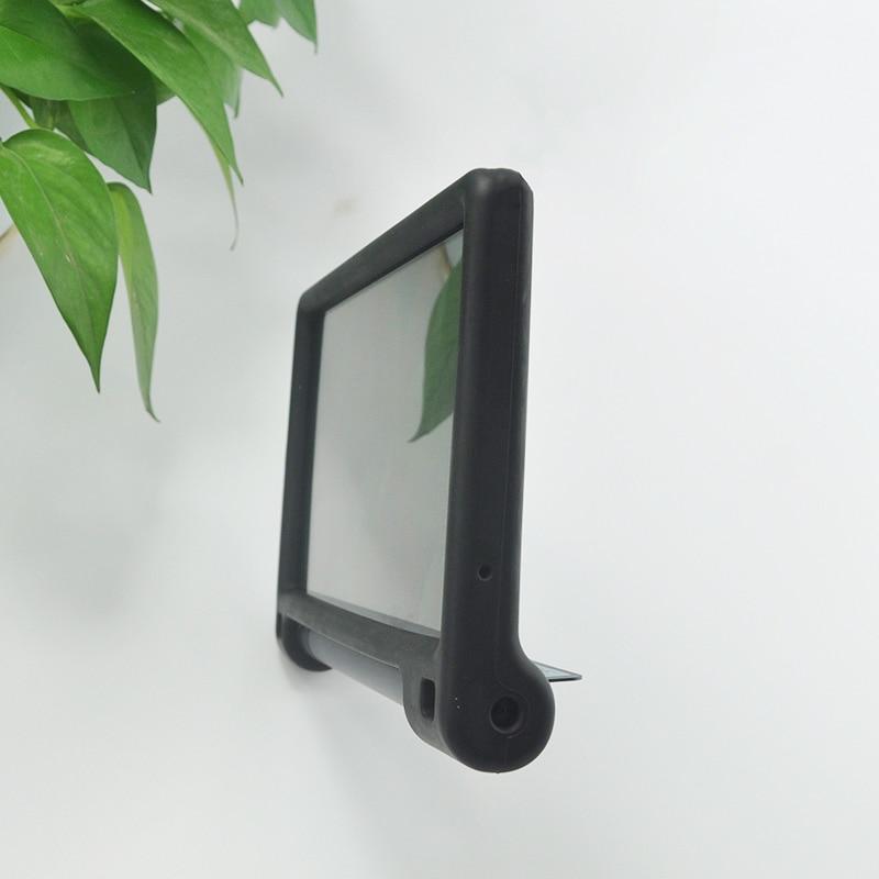 MingShore cubierta resistente para Lenovo Yoga Tab 3 8.0 850M Funda - Accesorios para tablets - foto 4