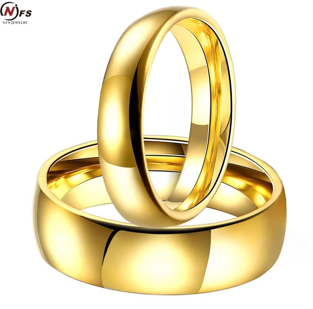excellent engagement original white wedding ring top aliexpress design natural item anniversary carat moissanite rings brand gold