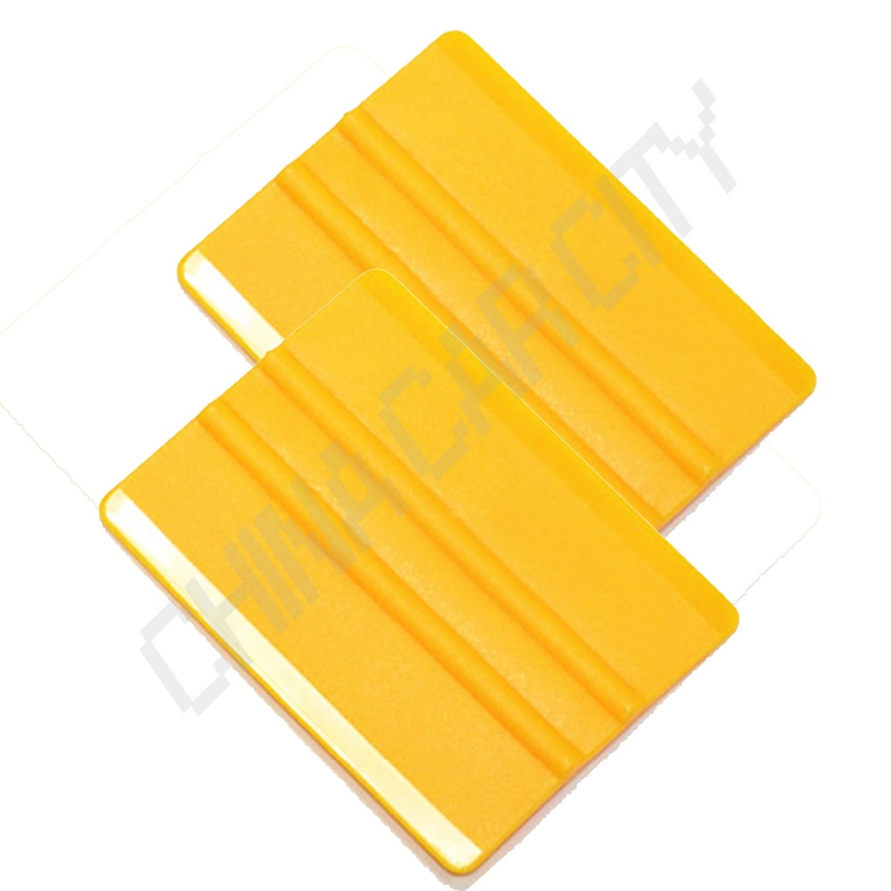 2pcs-multifunction-hard-plastic-107cm-squeegee-fontbmobile-b-font-screen-protector-install-squeegee-