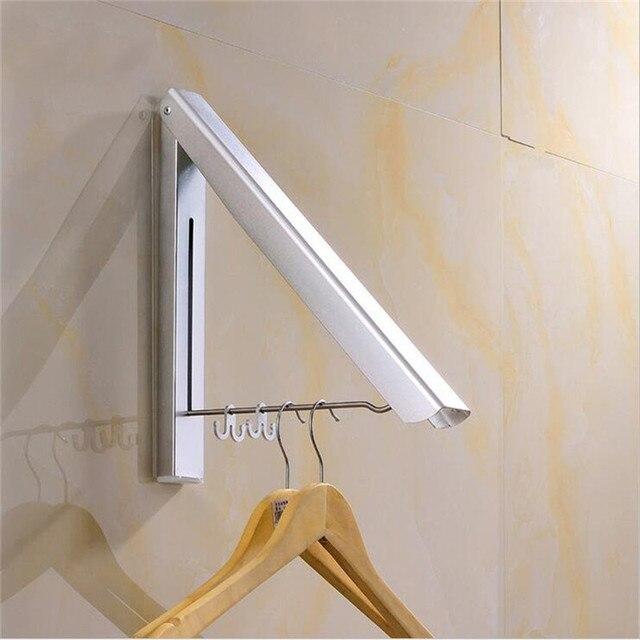 buanderie dans placard interesting une porte miroir pour. Black Bedroom Furniture Sets. Home Design Ideas