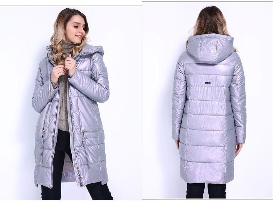 Women Winter Jacket Long (32)