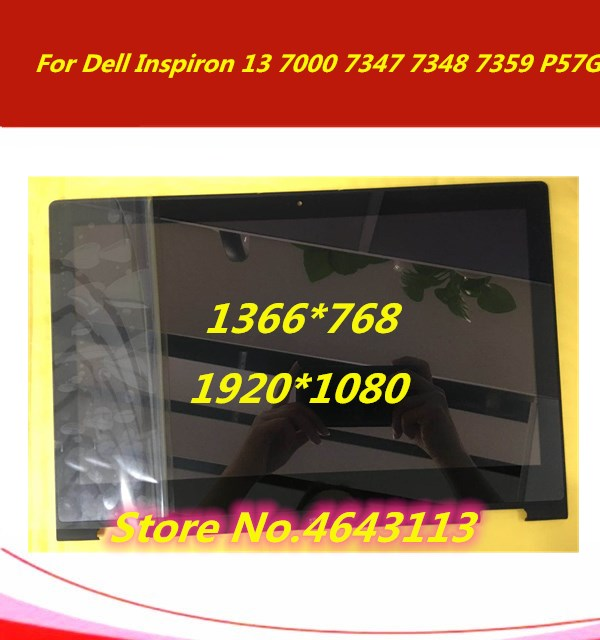 top 9 most popular dell inspiron 13 touch near me and get