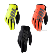 High Quality!Cold Weather Motocross Gloves Motorcycle Windproof Glove Mens(China)