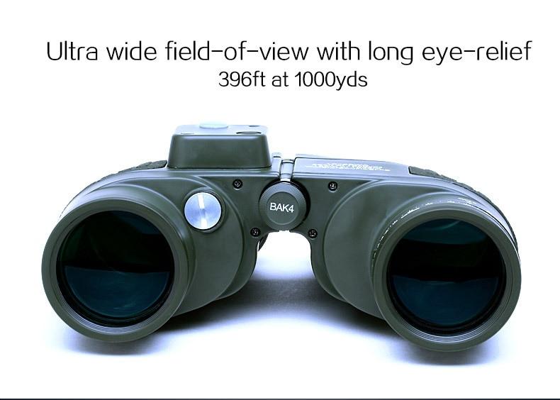 uw004 binocular desc (27)