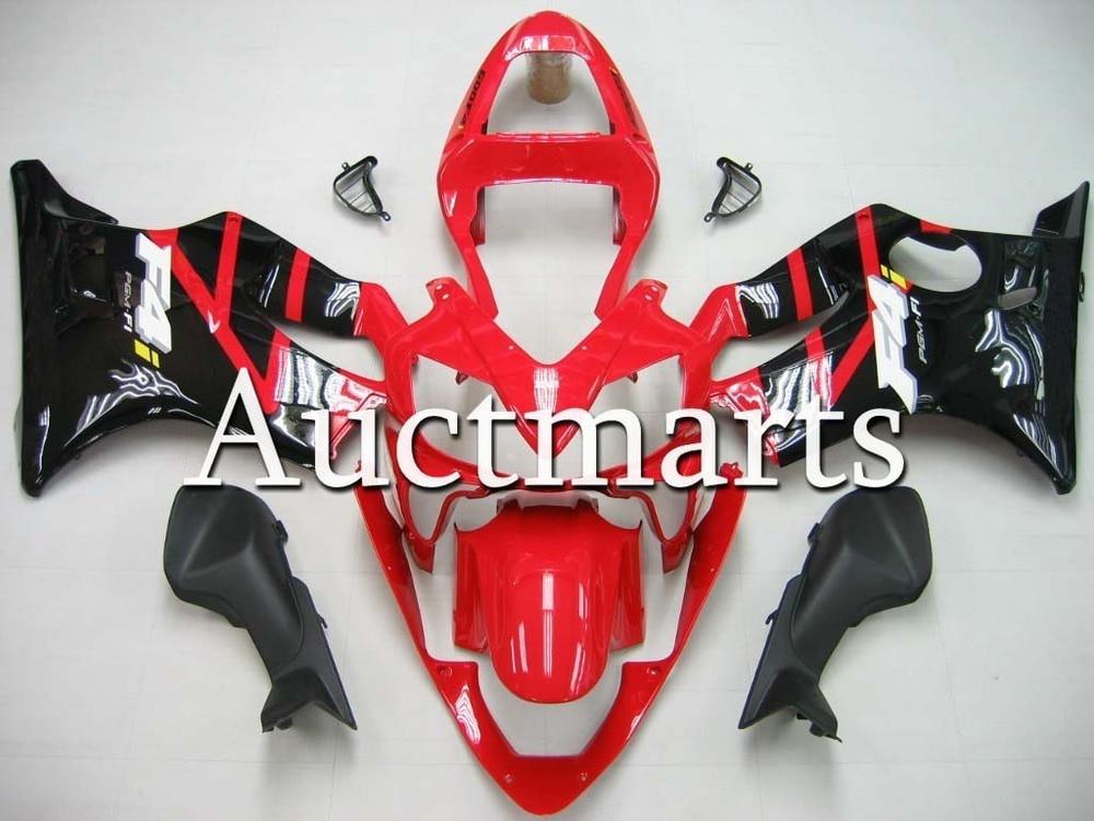 For Honda CBR 600 F4i 2001 2002 2003 Injection ABS Plastic motorcycle Fairing Kit Bodywork CBR600 F4I 01 02 03 CBR600F4i EMS03 motorcycle fairing kit for honda cbr600 f4i 01 02 03 cbr600f4i 2001 2002 2003 f4i cbr600 repsol red black fairings set hd26