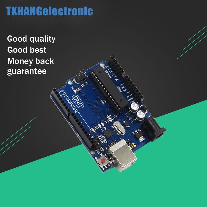 atmega328p-development-mega328p-atmega16u2-board-for-font-b-arduino-b-font-uno-module-compatible-uno-r3-rev3-r3
