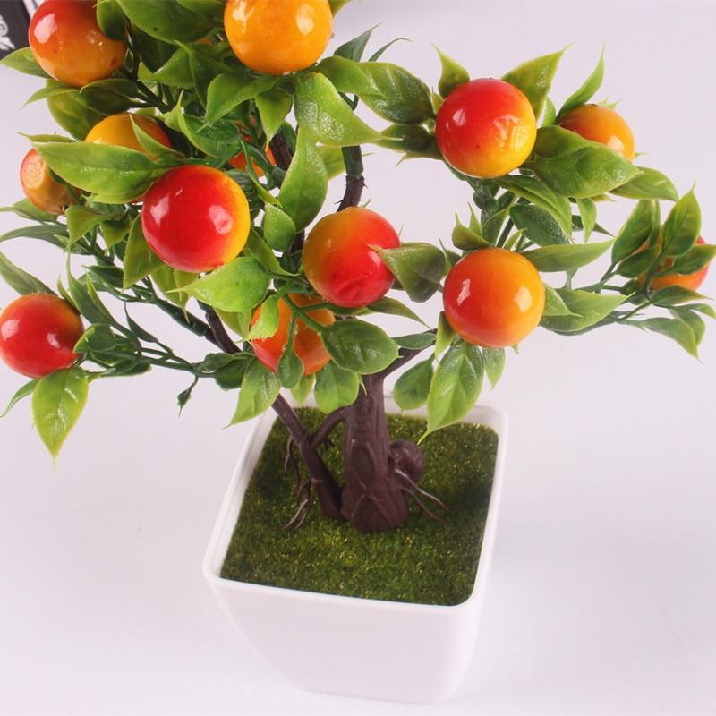 ягодки на алиэкспресс