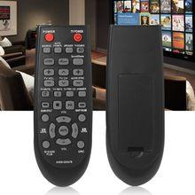 New Ah59-02547B Replaced Remote Control For Samsung Sound Bar Hw-F450 Ps-Wf450