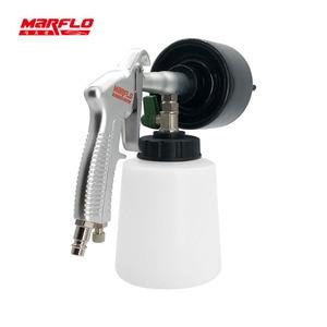 Image 4 - Пенораспылитель MARFLO, пенораспылитель для мойки автомобиля
