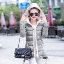 TX1133 Дешевые оптовая 2016 новая Осень Зима Горячая продажа женской моды случайные теплая куртка женские bisic пальто