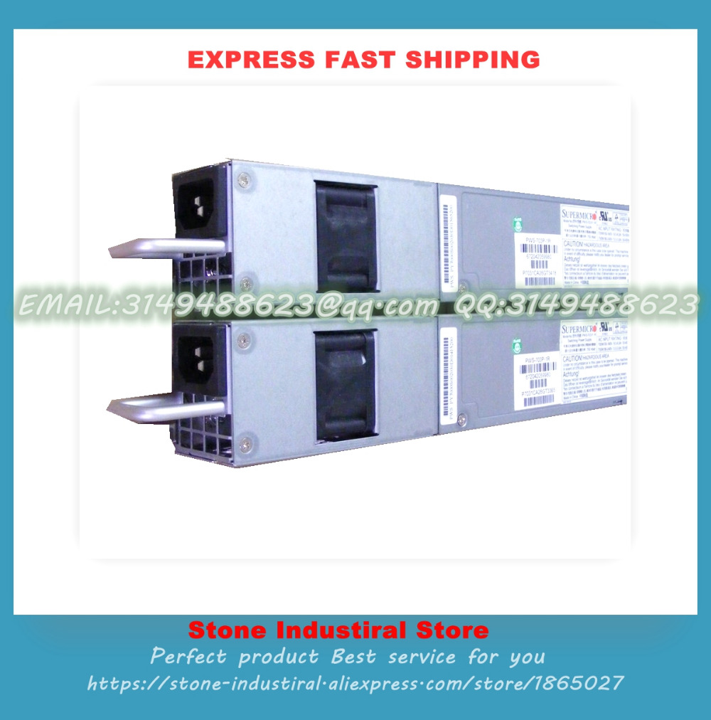 ФОТО PWS-703P-1R 750W Power tested working good pws703p1r