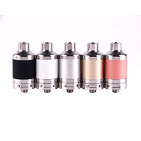 Yocan Evolve Plus Xl Tank For Evolve Plus Xl Mod Battery Wax Vaporizer Electronic Cigarette Kit