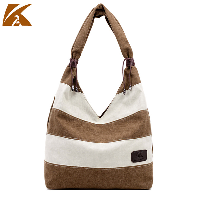 f976ca4d8823 fashion handbags china bolsa retro Beach Bag girls beautiful tote bags  canvas Shopping bag shoulder sac a main femme de marque