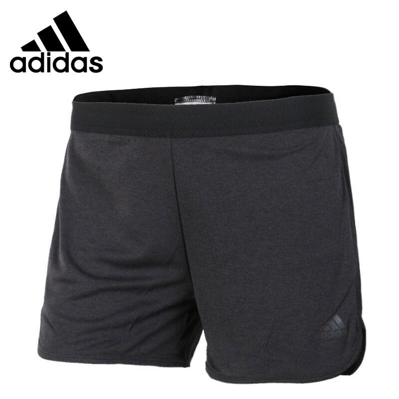 Original New Arrival 2017 Adidas Corechill Short Women's Shorts Sportswear шорты adidas спортивные шорты трикотаж corechill short