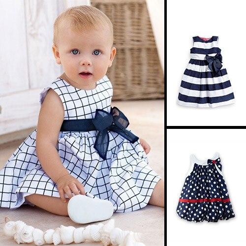 Popular Cute Baby Girl Dresses-Buy Cheap Cute Baby Girl Dresses ...